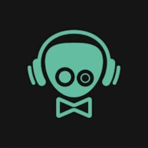 avatar_sioty