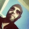 avatar_sml_hkk