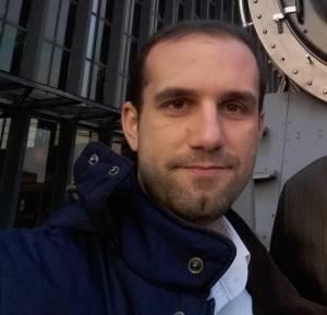 avatar_smmofidi