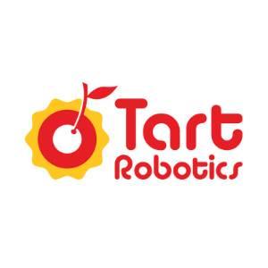 Tartrobotics