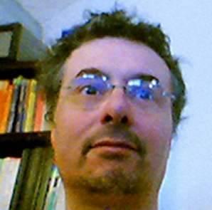 avatar_theremino