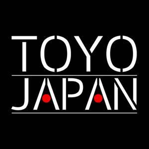 Toyo japan