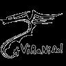avatar_viraniac