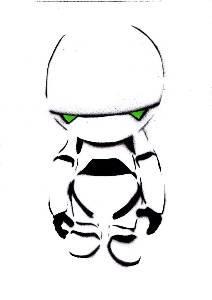 avatar_vj0104