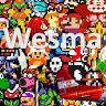 avatar_wesma