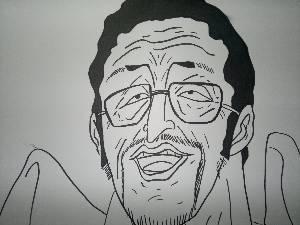 avatar_zaivillingvi1972