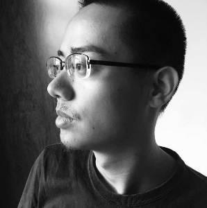 avatar_zubairu