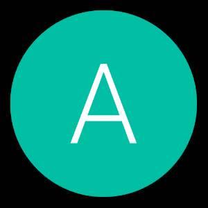avatar_ARIS009