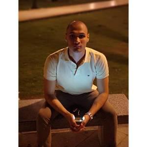 Ahmedibrrahim