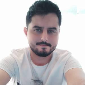 avatar_Alanpain92