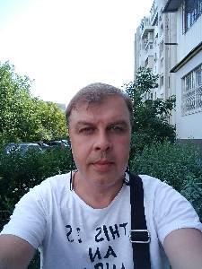 Aleksandr1612
