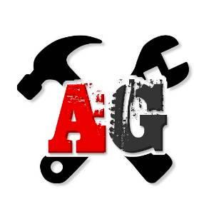 avatar_AlexGyver
