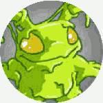 avatar_Claudio_FF