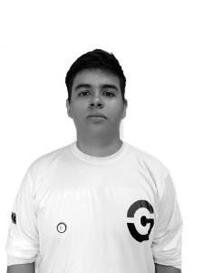 Gabriel giraldo
