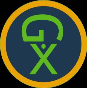 avatar_Gigiux