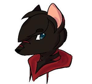avatar_GingkathFox