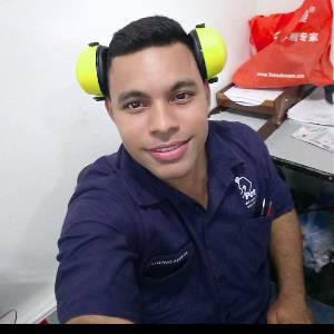 avatar_Gustavo92