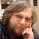 avatar_John_Fischetti