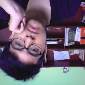avatar_Juniwawa