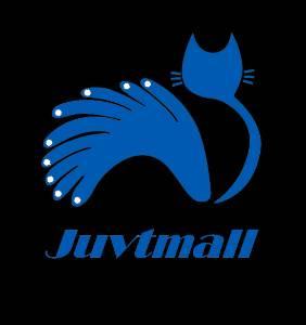 avatar_Juvtmall