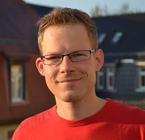 avatar_Mortenson