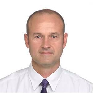 avatar_OleksiyM