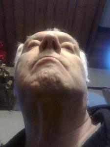 avatar_RichardMorgan