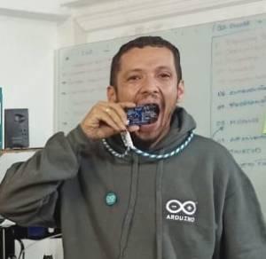 avatar_SandroMesquita