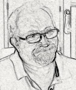 avatar_Stasiek