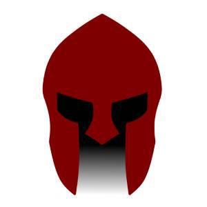 avatar_TheRedColossus