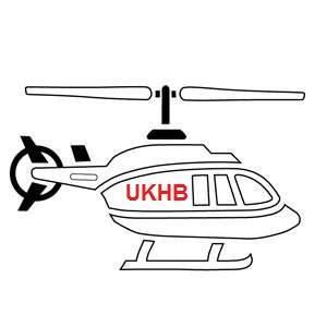 avatar_UKHeliBob