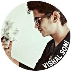 Vishalsoniindia