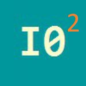 avatar_al1fch