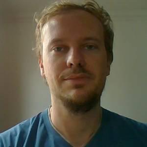 avatar_dams666