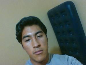 avatar_davidgamonpadilla