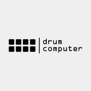avatar_drum_computer