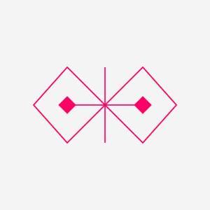 avatar_endorama