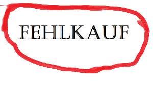 avatar_fehlkauf_1234