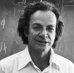 avatar_feynman137