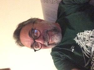 avatar_gustavo_carlo