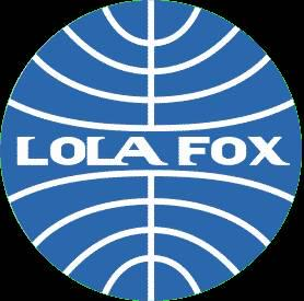 avatar_lolafox