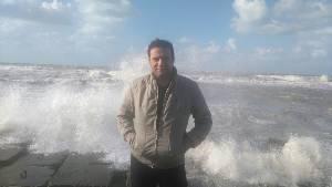 avatar_m_aly75