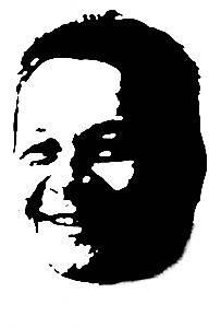 avatar_orje