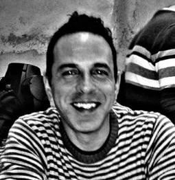 avatar_pietromaker