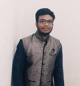 Siddharthaananthula