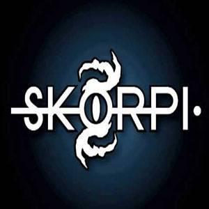 avatar_skorpi080