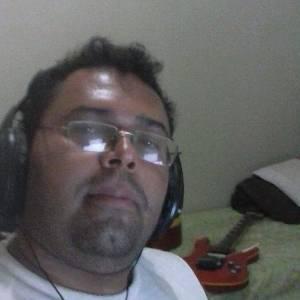 avatar_tiagomega