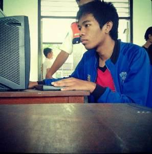 avatar_toro