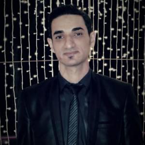 avatar_vahidrqa