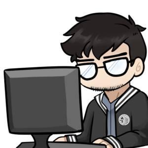 avatar_Drackoy2